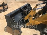 CATERPILLAR TERNE 430FIT equipment  photo 15