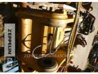 VERACHTERT WT - OUTILS POUR CHARGEUSES PELLETEUSES CW70H equipment  photo 3