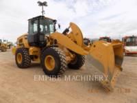 CATERPILLAR CARGADORES DE RUEDAS 930M equipment  photo 1
