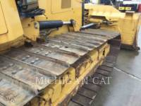 CATERPILLAR KETTENDOZER D6K2LGP equipment  photo 15