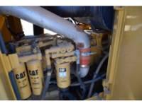 CATERPILLAR CHARGEURS SUR PNEUS/CHARGEURS INDUSTRIELS 986 H equipment  photo 11