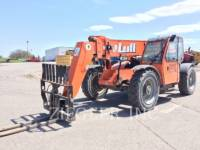 OMNIQUIP/LULL TELEHANDLER 944E-42 equipment  photo 1