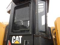 CATERPILLAR FORESTRY - FELLER BUNCHERS - WHEEL 563C equipment  photo 19