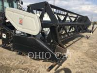 AGCO-GLEANER MÄHDRESCHER 800 equipment  photo 2