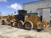 CATERPILLAR MOTOR GRADERS 14M equipment  photo 5