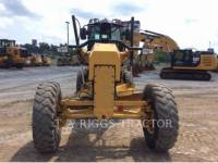 CATERPILLAR モータグレーダ 140M LC14 equipment  photo 6