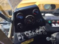 SPRA-COUPE PULVERIZADOR 4660 equipment  photo 7
