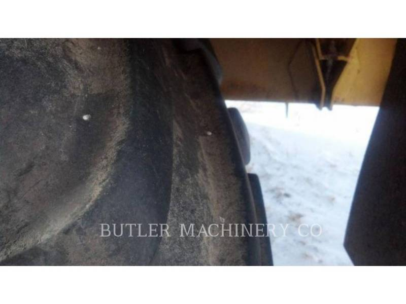 TERRA-GATOR PULVERIZADOR TG8103TBG equipment  photo 2