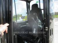 CATERPILLAR PELLES SUR CHAINES 305E CR equipment  photo 8