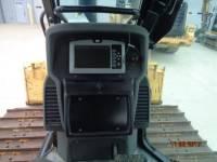 CATERPILLAR TRACTEURS SUR CHAINES D5K2LGP equipment  photo 19