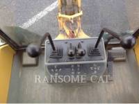 CATERPILLAR BACKHOE LOADERS 416C equipment  photo 20