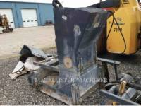 WIRTGEN GROUP SLIPFORM PAVERS SP15I equipment  photo 23