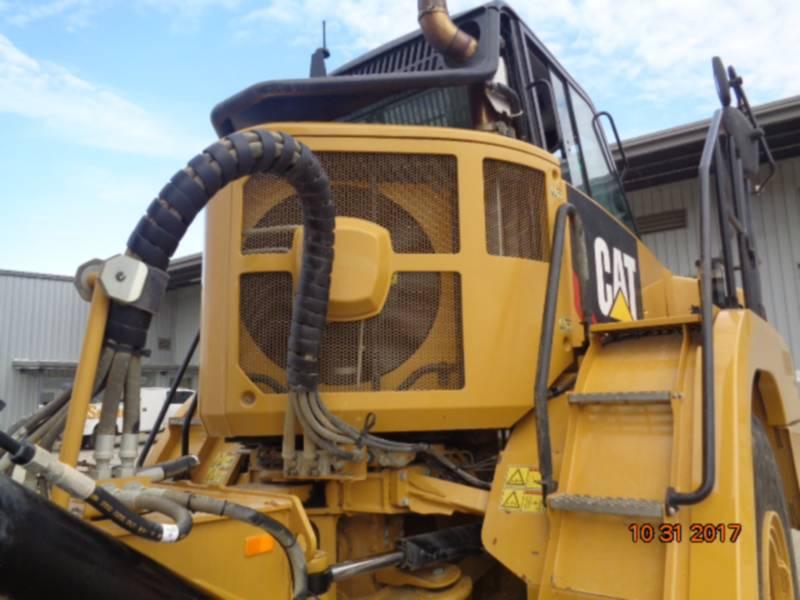CATERPILLAR アーティキュレートトラック 730C equipment  photo 17