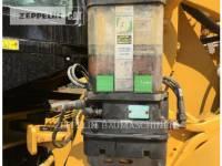 CATERPILLAR RADLADER/INDUSTRIE-RADLADER 938K equipment  photo 8