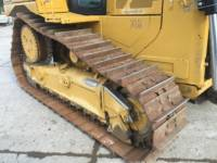 Caterpillar TRACTOARE CU ŞENILE D6TXL equipment  photo 9