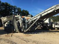 Equipment photo METSO ST2.8 SITE 1