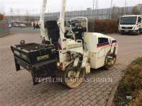 BOMAG COMPACTORS BW100AD4 equipment  photo 3