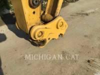 CATERPILLAR トラック油圧ショベル 320ELRR equipment  photo 22