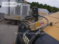 CATERPILLAR TRACK TYPE TRACTORS D6KMP equipment  photo 17
