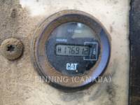 CATERPILLAR MOTORGRADER 140HNA equipment  photo 6