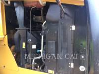 CATERPILLAR WHEEL LOADERS/INTEGRATED TOOLCARRIERS 924K RQ+ equipment  photo 22