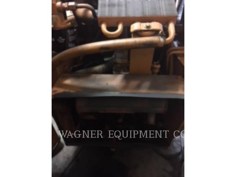 CASE SKID STEER LOADERS 1818 equipment  photo 6