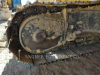 CATERPILLAR PELLES SUR CHAINES 336ELH equipment  photo 10