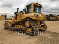 CATERPILLAR TRACTEURS SUR CHAINES D6TXWA equipment  photo 2