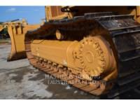 CATERPILLAR TRACK TYPE TRACTORS D5KXL equipment  photo 13