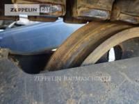 WACKER CORPORATION KETTEN-HYDRAULIKBAGGER EZ80 equipment  photo 23