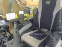 CATERPILLAR EXCAVADORAS DE CADENAS 320EL equipment  photo 13