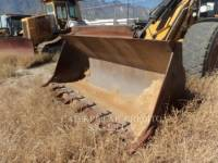 CATERPILLAR WHEEL LOADERS/INTEGRATED TOOLCARRIERS 930H equipment  photo 19