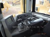CATERPILLAR TRACK TYPE TRACTORS D8T equipment  photo 5