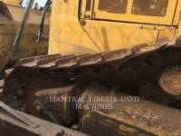 CATERPILLAR TRACTORES DE CADENAS D 6 R XL equipment  photo 6