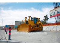 Equipment photo Caterpillar D8R TRACTOR MINIER CU ŞENILE 1