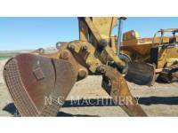 CATERPILLAR EXCAVADORAS DE CADENAS 330C L equipment  photo 5