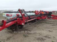 AGCO-WHITE Pflanzmaschinen 8186 equipment  photo 8