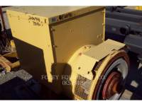 CATERPILLAR COMPONENTES DE SISTEMAS GENENDSR4 equipment  photo 2