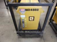 MISCELLANEOUS MFGRS MISCELLANEOUS / OTHER EQUIPMENT 75KVA PT equipment  photo 4