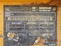 CATERPILLAR TRACTEURS SUR CHAINES D5K2XL equipment  photo 11