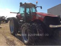 CASE AUTRES MATERIELS AGRICOLES 315 MAGNUM equipment  photo 15