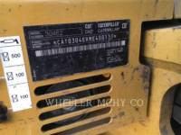CATERPILLAR EXCAVADORAS DE CADENAS 304E2 C3P equipment  photo 5
