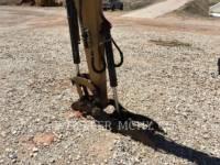 CATERPILLAR ESCAVADEIRAS 304CCR equipment  photo 5