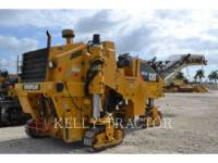 CATERPILLAR Planificadores de asfalto PM 102 equipment  photo 4