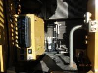 CATERPILLAR KETTEN-HYDRAULIKBAGGER 321DLCR equipment  photo 14