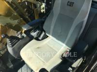 CATERPILLAR TRACK EXCAVATORS 315D L equipment  photo 21