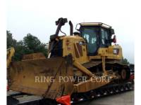 Caterpillar TRACTOARE CU ŞENILE D7ELGP equipment  photo 1