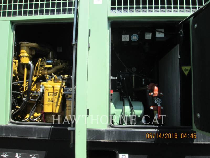 SULLAIR AIR COMPRESSOR 900 CH/AF/DTQ/CA4 equipment  photo 9