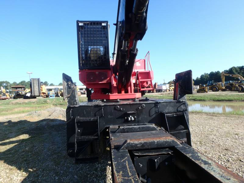 PRENTICE KNUCKLEBOOM LOADER 2384B equipment  photo 12