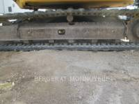 CATERPILLAR TRACK EXCAVATORS 308DCRSB equipment  photo 11